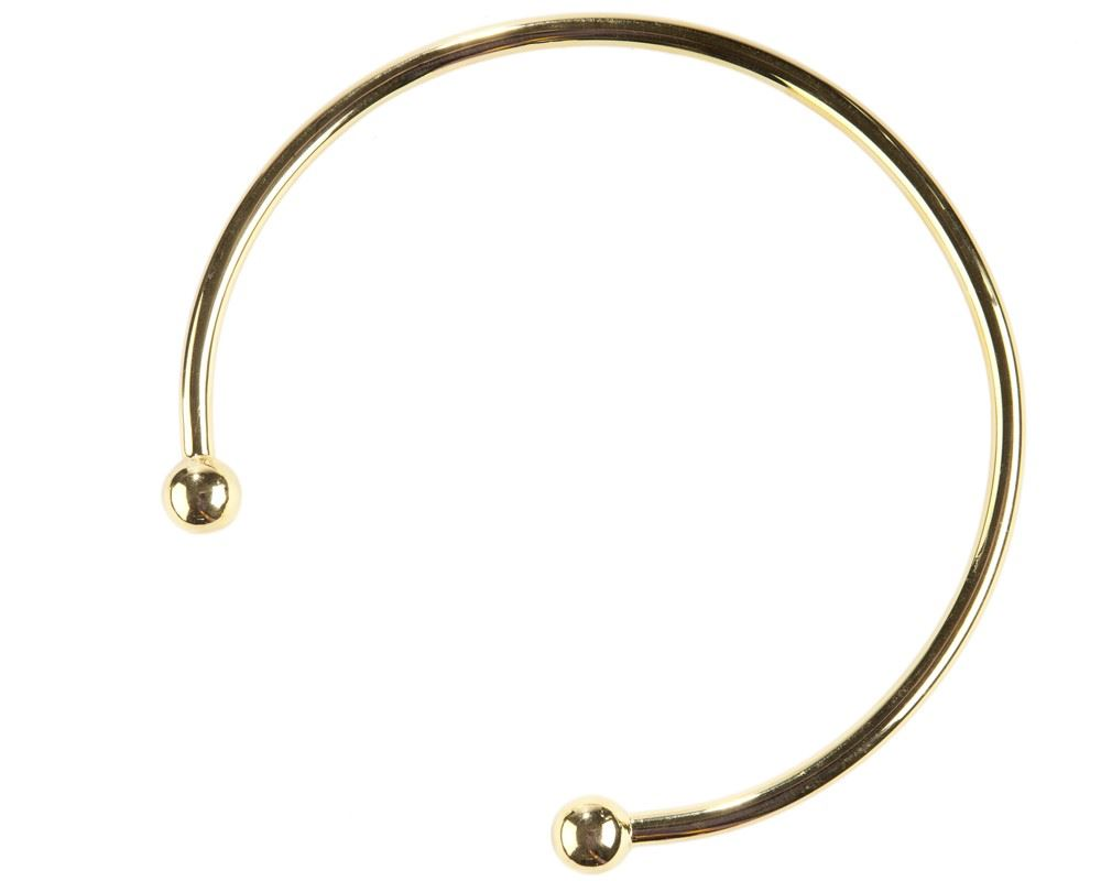 Picture of CAMILLE K SIGNATURE CHOKER