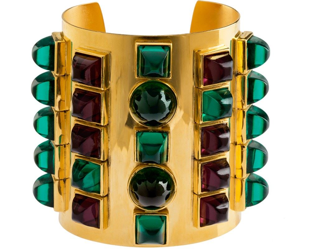 Picture of BILTMORE CUFF I