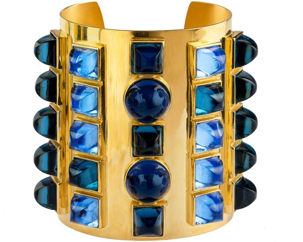 Picture of BILTMORE CUFF II