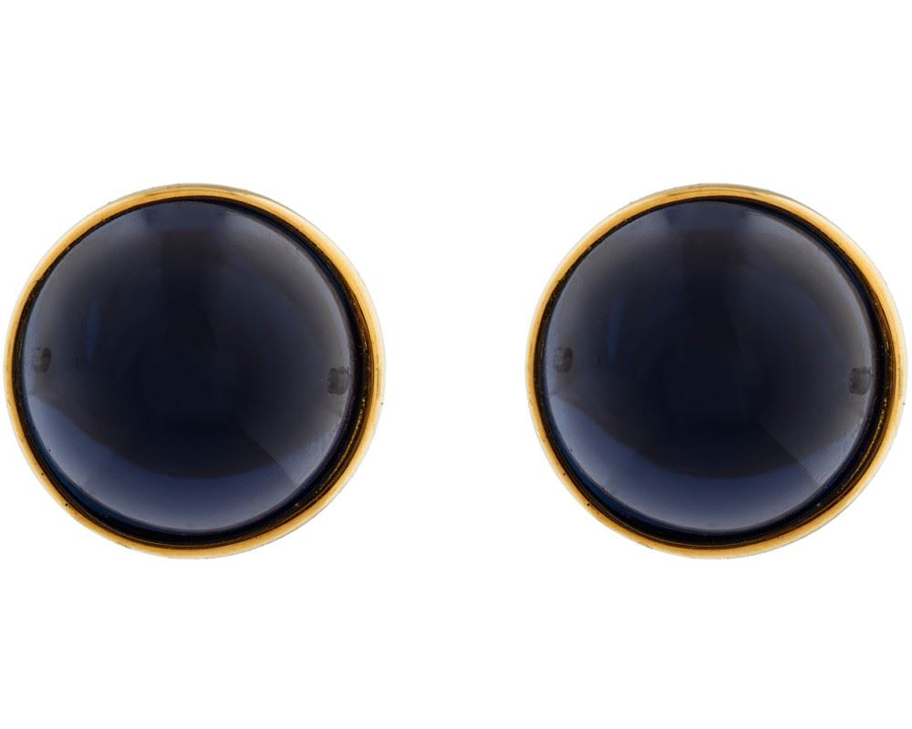 Picture of BILTMORE EARRINGS II
