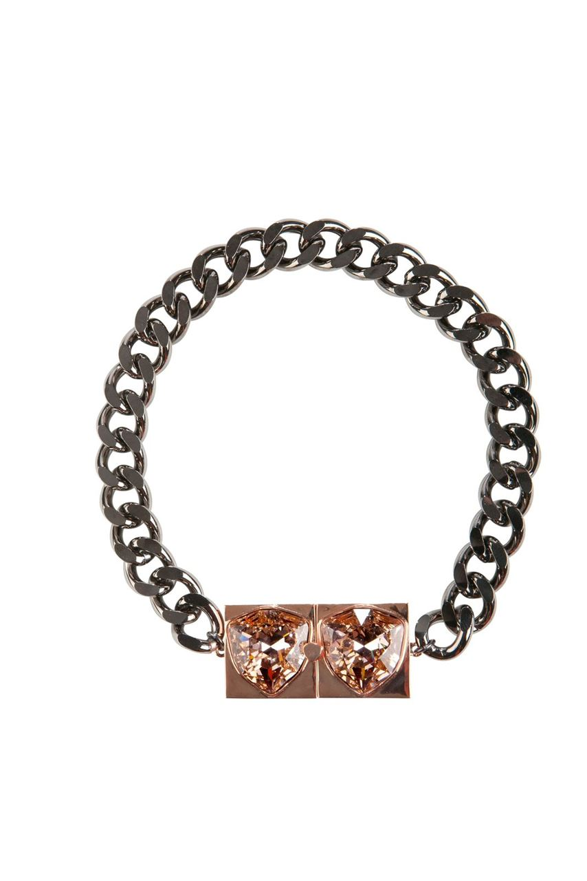 Picture of TROUBADOUR CHOKER II