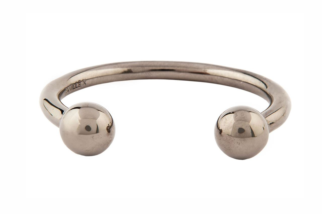 Picture of SIGNATURE PERLE CUFF