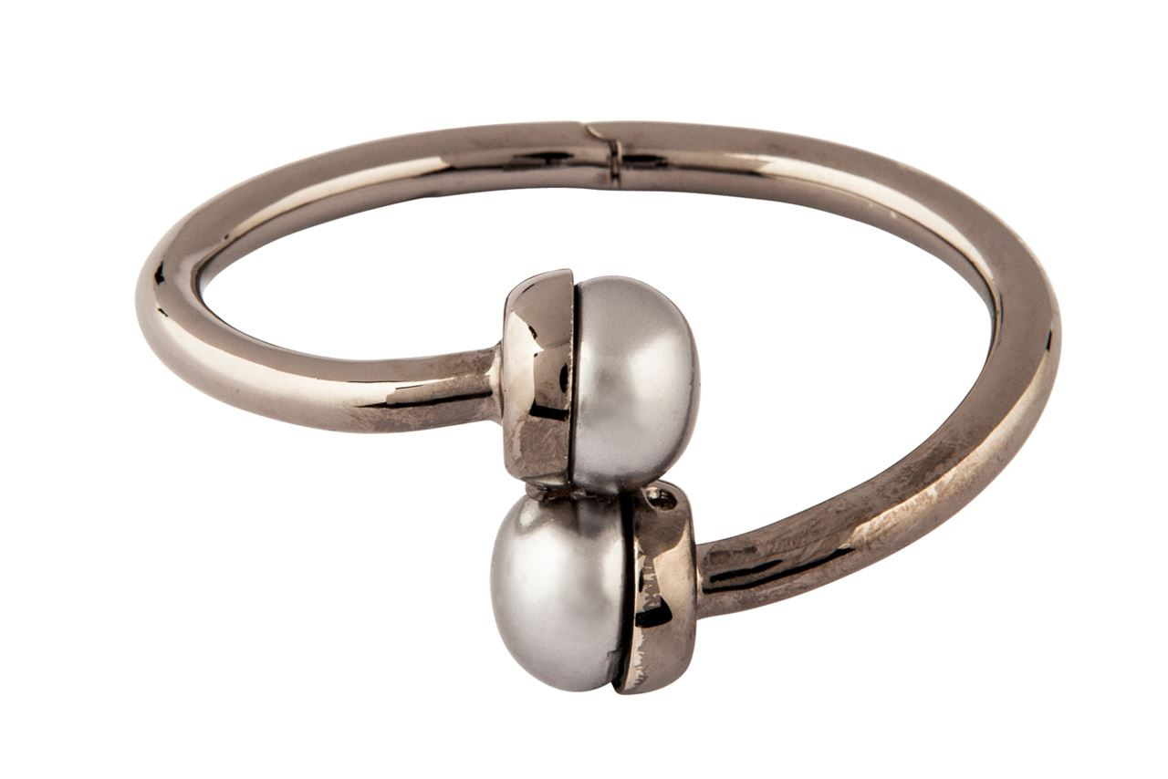 Picture of LUCKY BANGLE III