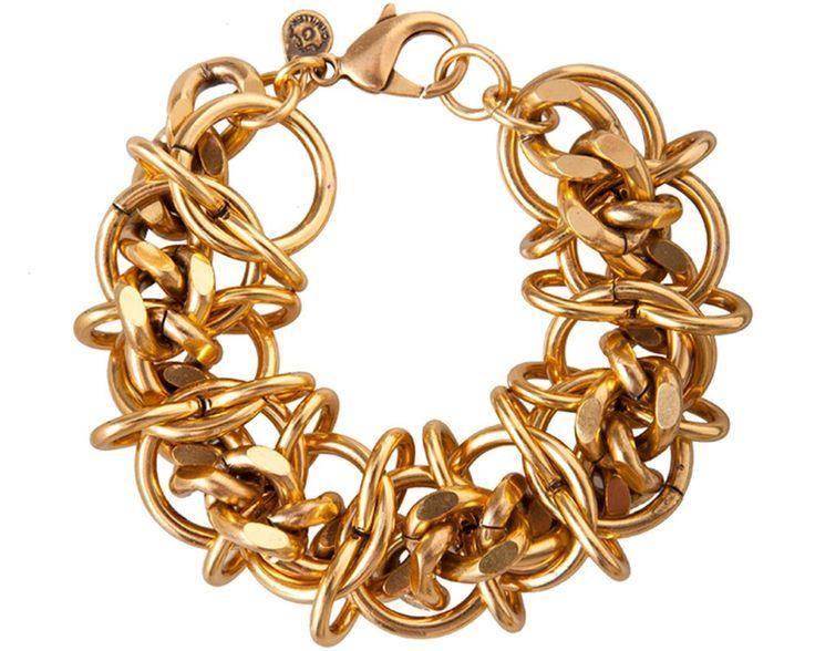 Picture of Eugenie Bracelet I