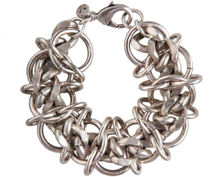 Picture of Eugenie Bracelet II
