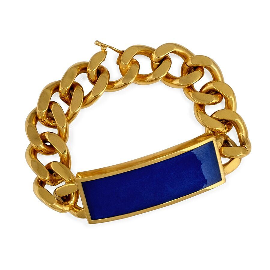 Picture of ID BRACELET