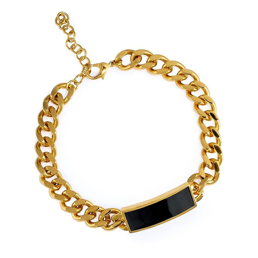 Picture of ID CHOKER