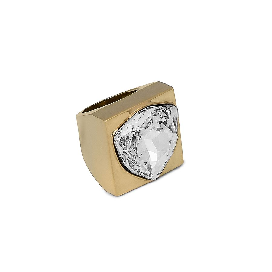 Picture of Troubadour Ring