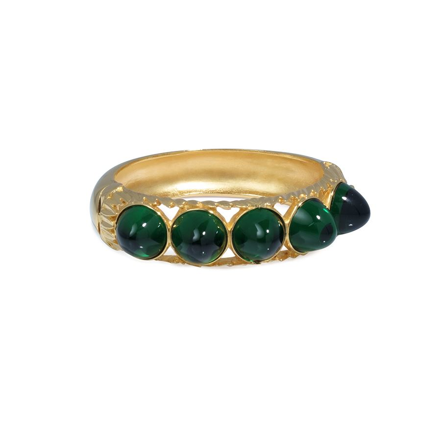 Picture of BILTMORE 5 BANGLE
