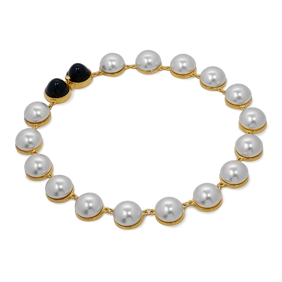 Picture of LUCKY PEARL NECKLACE