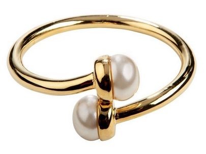 Unique gold rings for women fall fashion trends camillek httpcamilleklucky bangle i 3 fandeluxe Choice Image