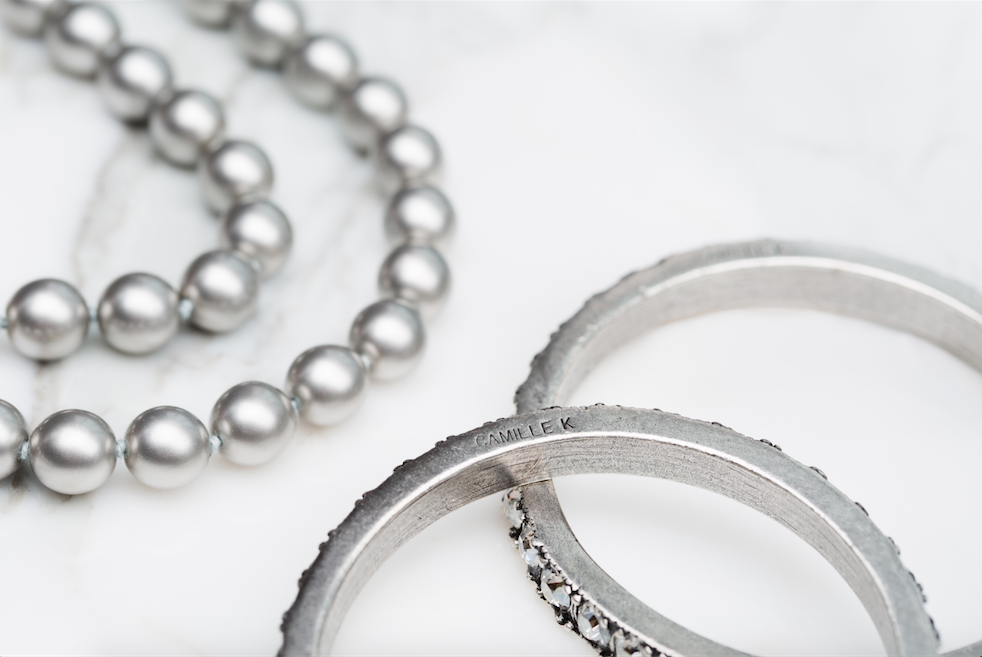 When It Comes To Your Jewelry What S Style Just Like Our Clothing Preferences Taste In Accessories Says A Lot About Us