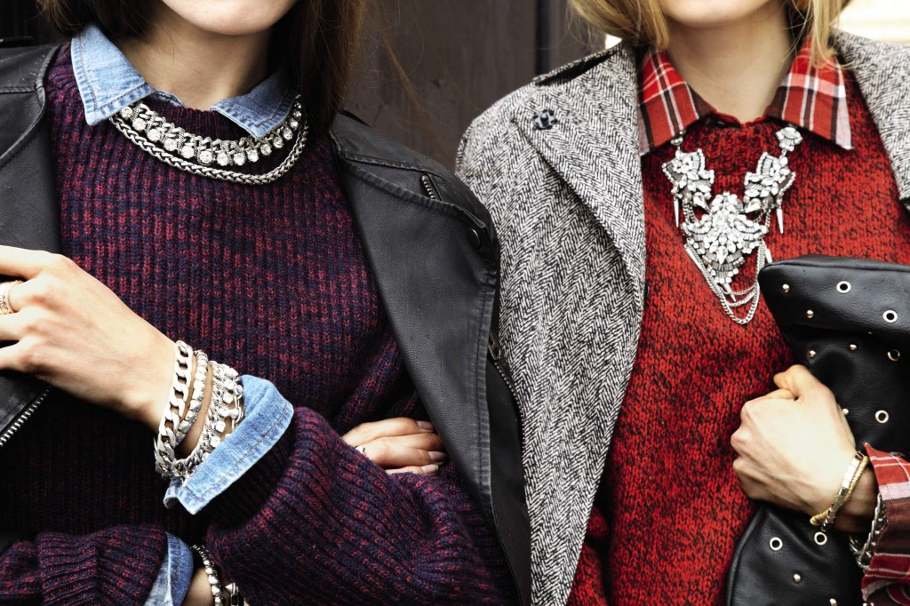 How to Winterize Your Winter Wardrobe