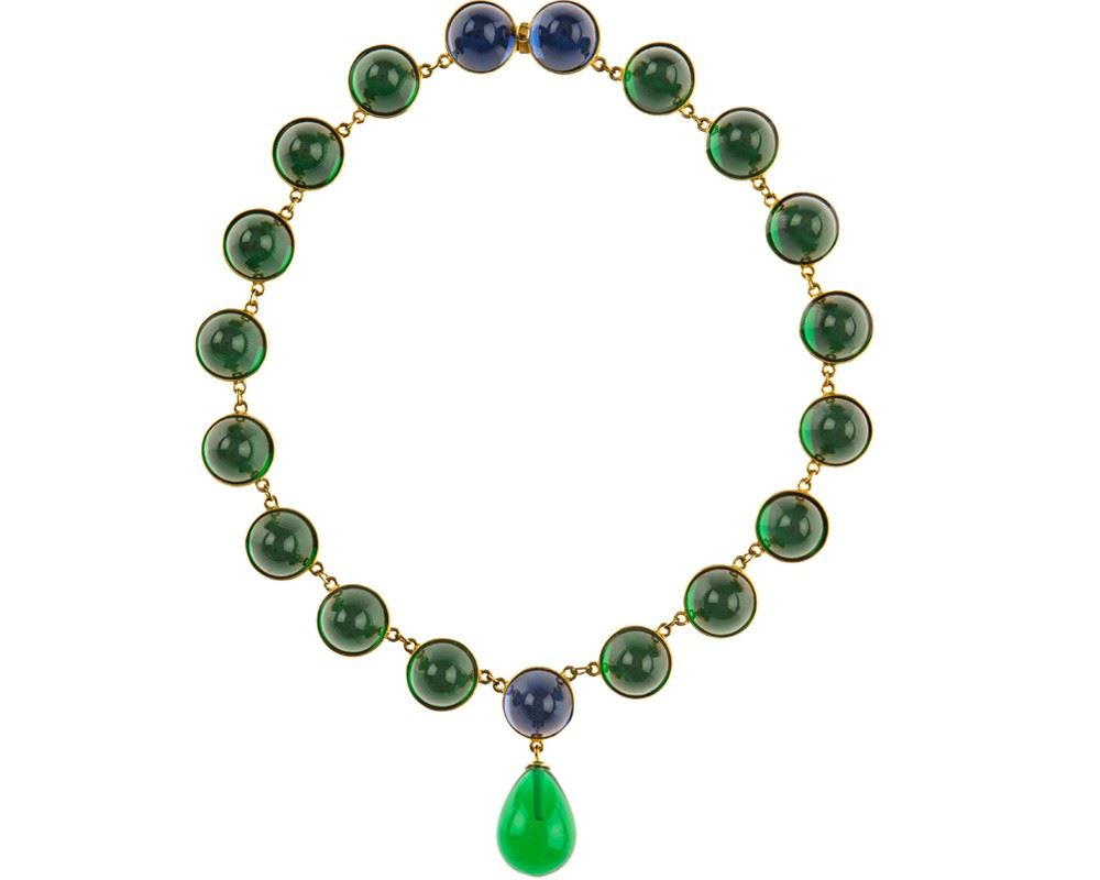 Picture of BILTMORE NECKLACE