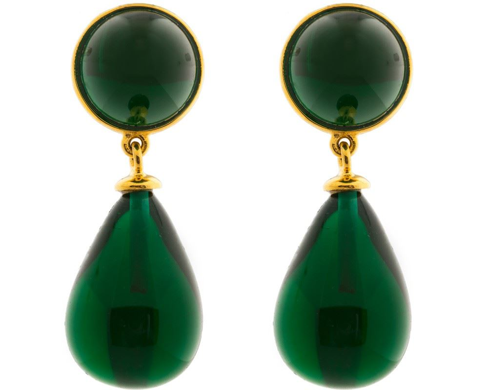Picture of BILTMORE DROP EARRINGS I
