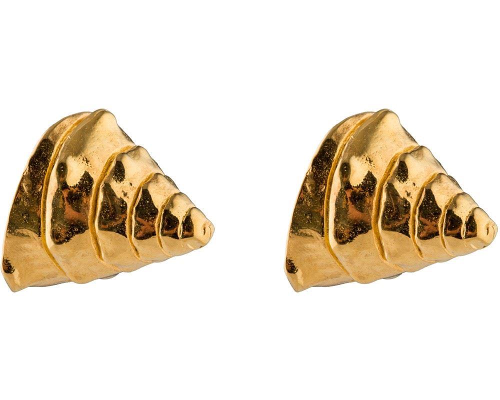 Picture of MIRAMAR EARRINGS