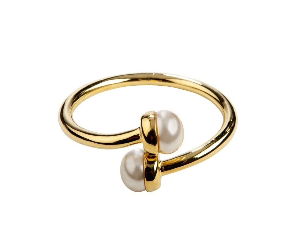 Picture of LUCKY BANGLE I