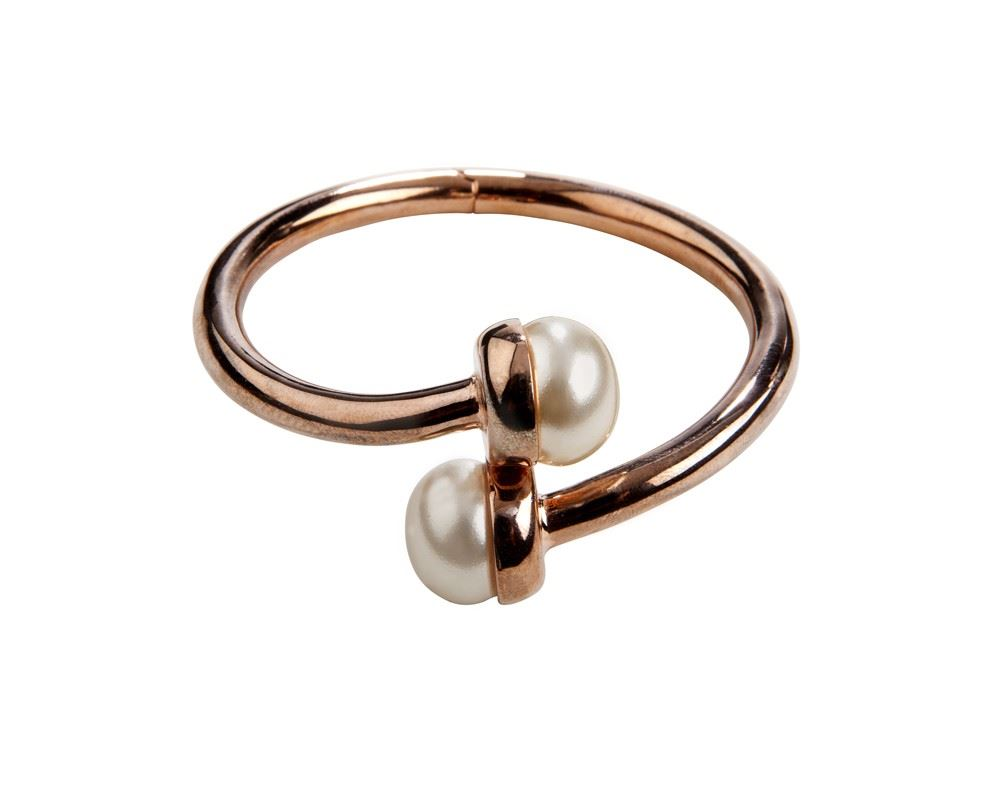 Picture of LUCKY BANGLE II