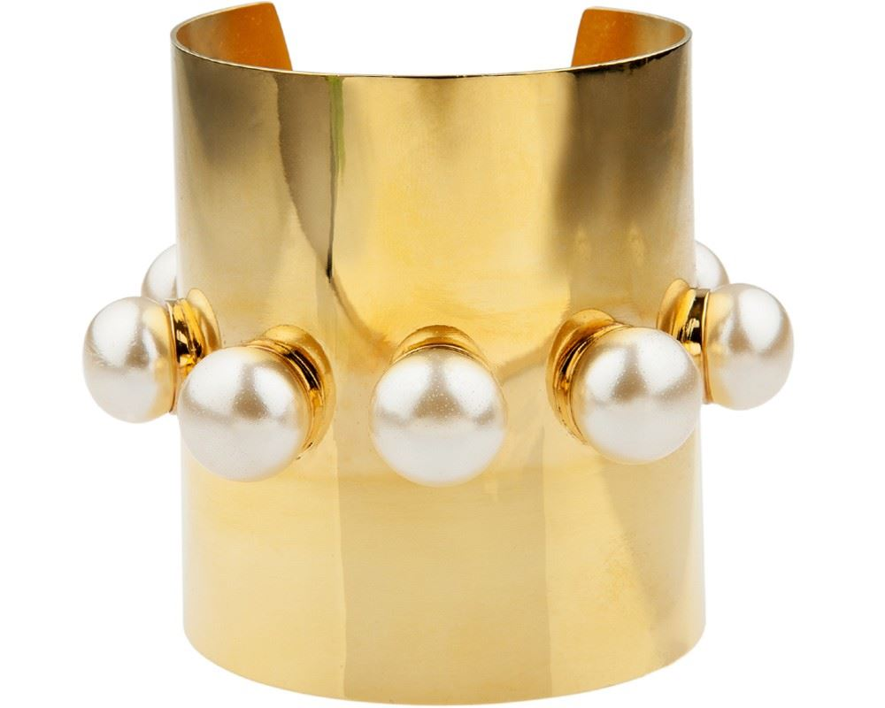 Picture of LUCKY CUFF I