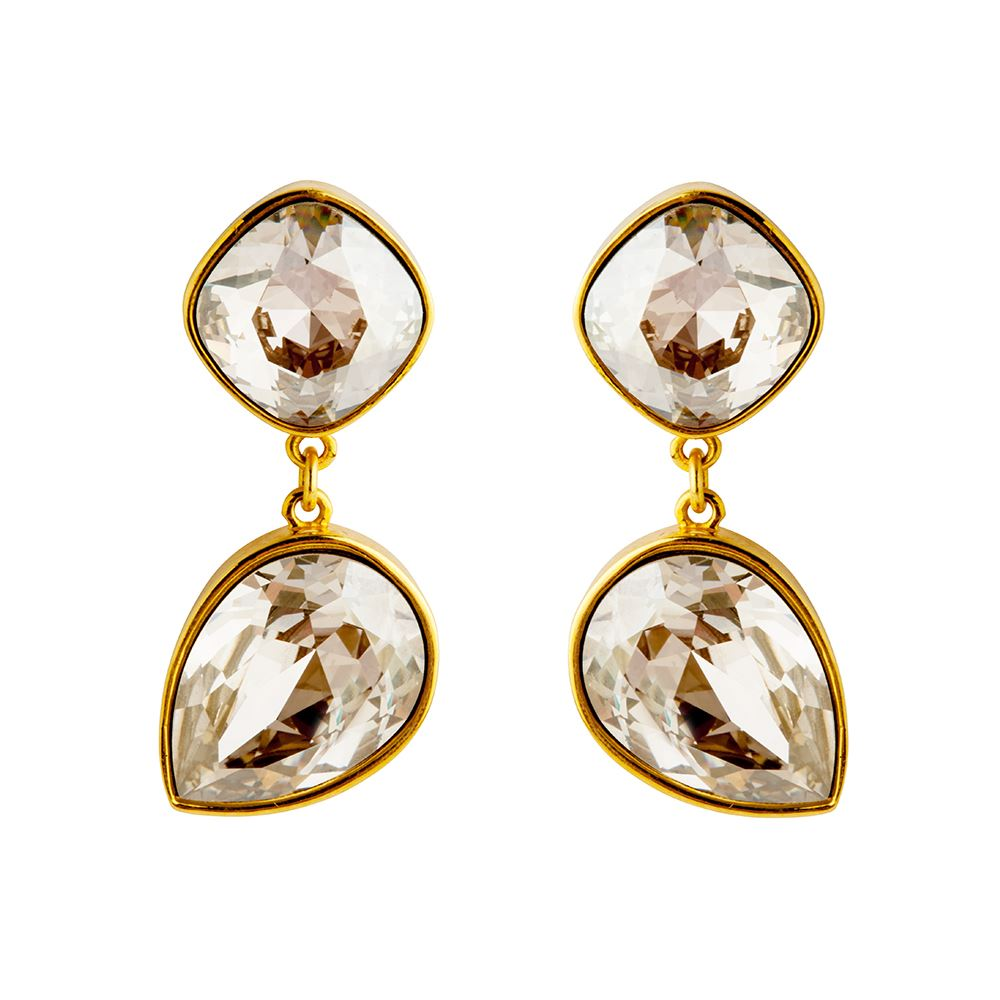Picture of BEVERLY SWING EARRINGS