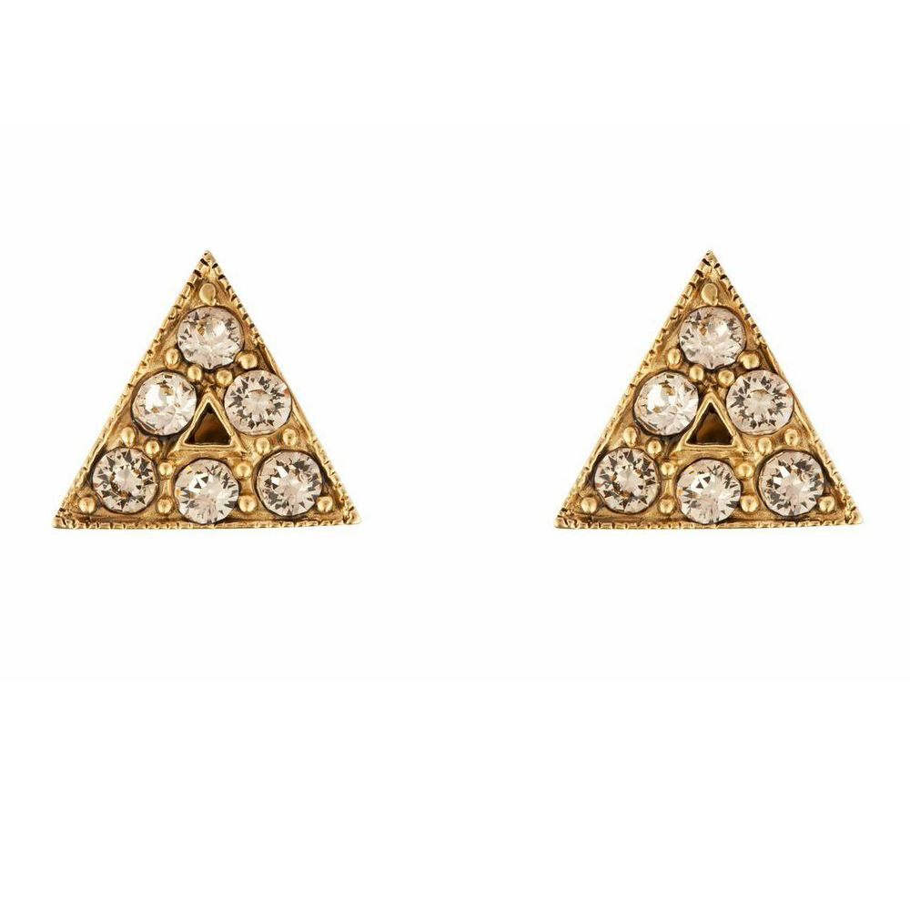 Picture of CHERIE EARRINGS