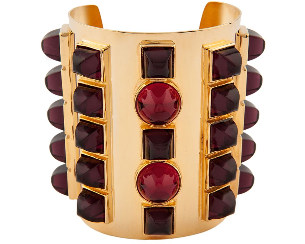 Picture of BILTMORE CUFF III