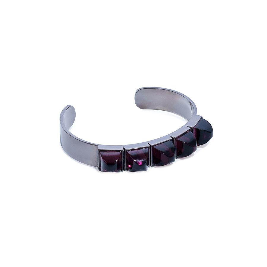 Picture of BILTMORE STACKABLE CUFF